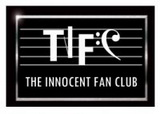 The Innocent Fan Club